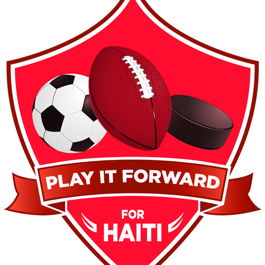 play_it_forward_LOGO_DESKTOP