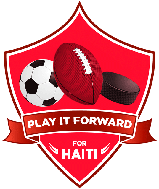 play_it_forward_LOGO_MOBILE